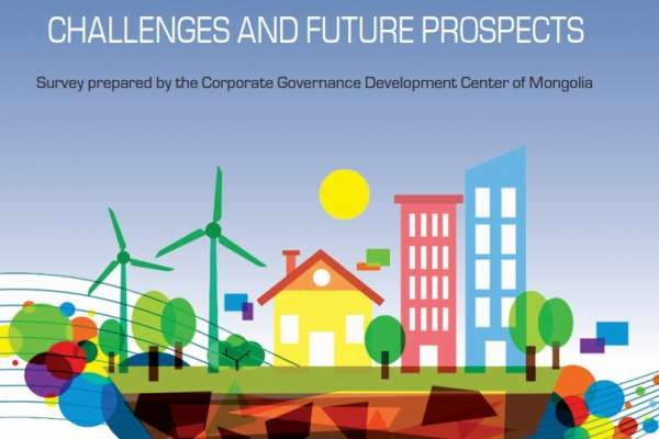 How Corporate Social Responsibility Translates Into The Sustainable Development Goals In Mongolia